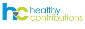 healthy contributions kinetix gym pinellas park