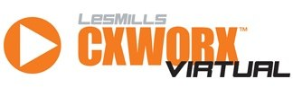 LESMILLS CXWORX VIRTUAL