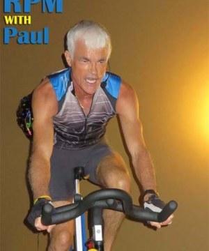 Paul Waton
