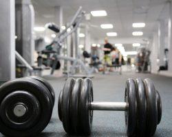gym_monaghan