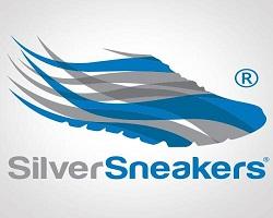 silver sneakers kinetix pinellas park