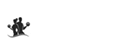 evening fitness classes kinetix gym pinellas park