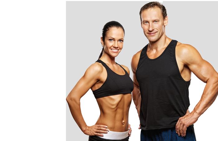 fitness workout kinetix gym pinellas park