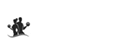private training kinetix gym pinellas park