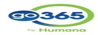 go365 humana kinetix gym pinellas park