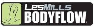 LesMills Body Flow