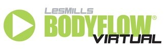 LESMILLS BODYFLOW VIRTUAL