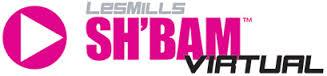 LESMILLS SH'BAM VIRTUAL