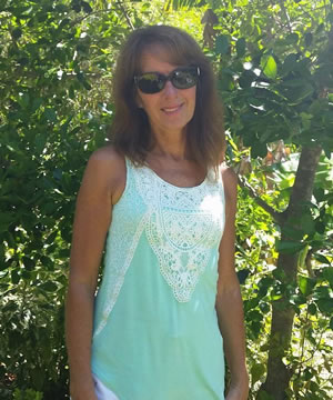 Lynne Barrie