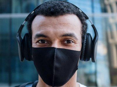 mask-covid