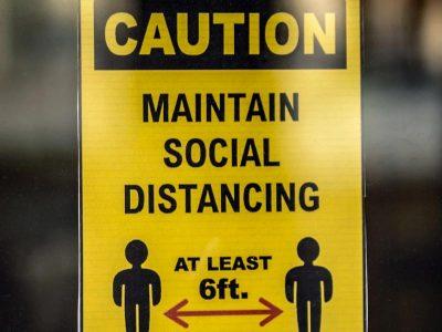 social-covid