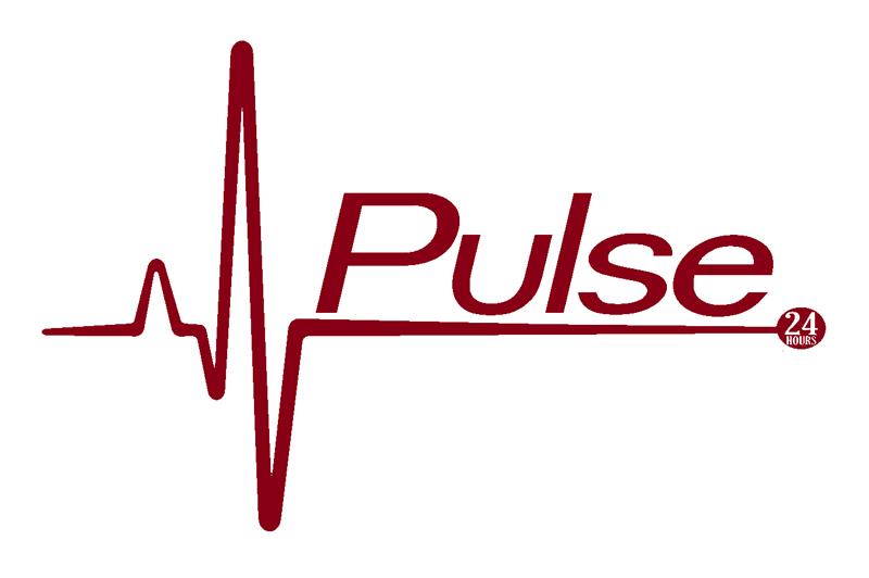 PULSE ROOM