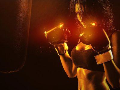 boxingfitcampimage