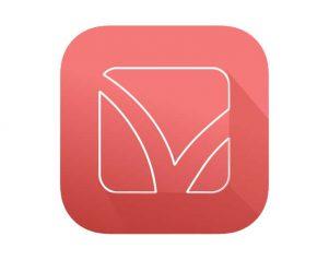club-ready-app-image