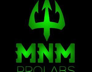 mnmprolabs-image-full