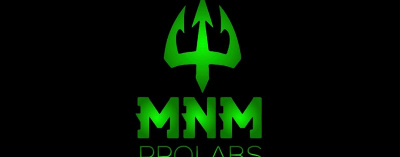 Members Discount for MNM Prolabs Supplements